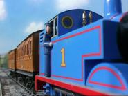 ThomasGetsBumped41