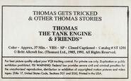 ThomasGetsTricked1995Label