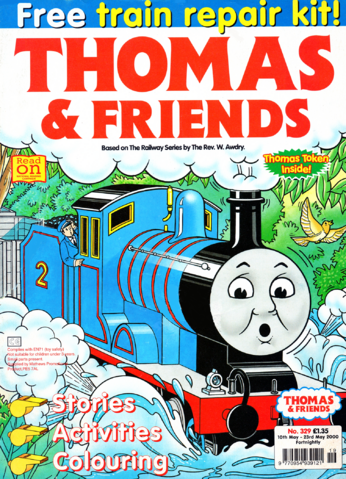 File:ThomasandFriends329.png