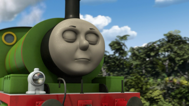 File:BeingPercy47.png