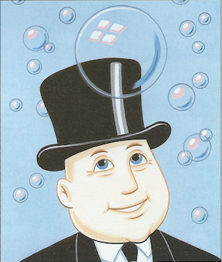 File:BlowingBubbles16.png