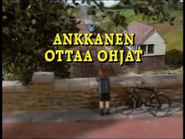 DuckTakesChargeFinnishTitleCard