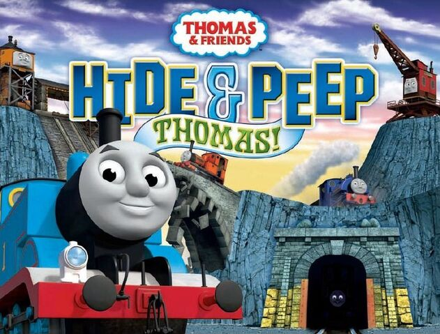 File:HideandPeepThomas!.jpg