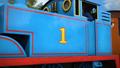 Thumbnail for version as of 11:39, September 29, 2015