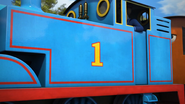 Sodor'sLegendoftheLostTreasure54