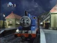Thomas,PercyandthePostTrainDeletedsceneJapanonly