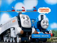 ThomasandWindPolishDVDMenu1