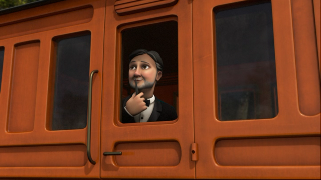 File:ThomasandtheSoundsofSodor27.png