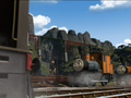 Thumbnail for version as of 17:44, April 12, 2015