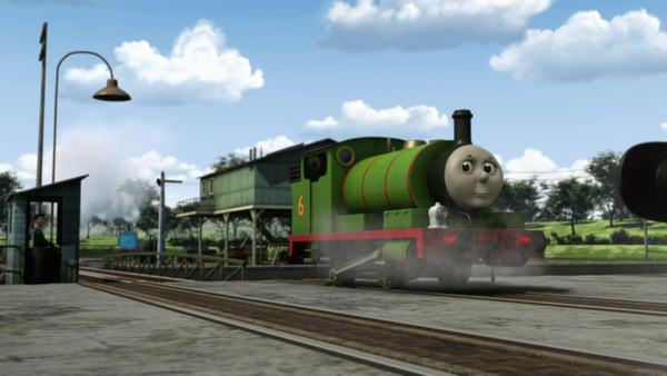 File:DayoftheDiesels89.png
