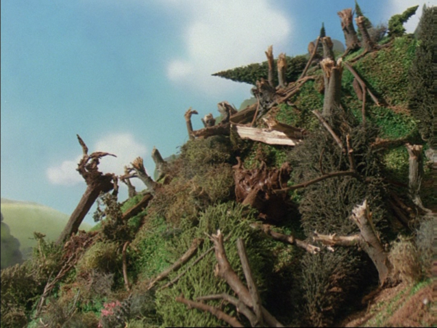 File:Henry'sForest34.png