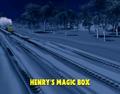 Thumbnail for version as of 20:15, November 7, 2012