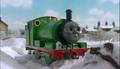 Thumbnail for version as of 17:59, November 21, 2015