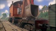Thomas'TrustyFriends1