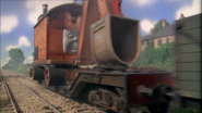 Thomas'TrustyFriends1