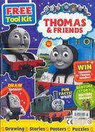 ThomasandFriends595
