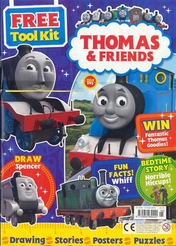 File:ThomasandFriends595.jpg