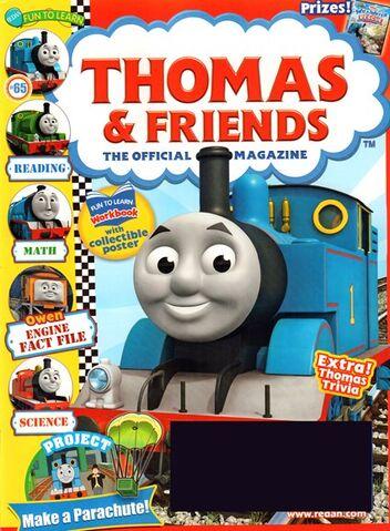 File:ThomasandFriendsUSmagazine65.jpg