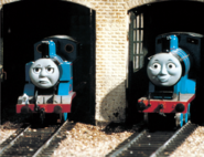 ThomasandtheTrucks27