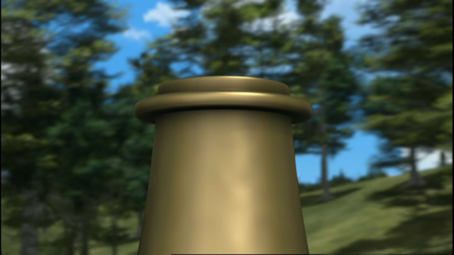 File:Who'sThatEngine?Emily4.png