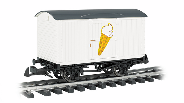 File:BachmannLargeScaleIceCreamWagon.png
