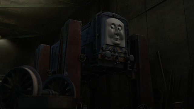 File:DayoftheDiesels150.png