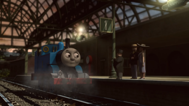 File:HeroOfTheRails517.png