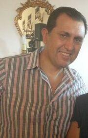 MarcosPatiño