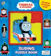 SlidingPuzzleBook1