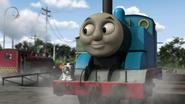 SteamySodor16