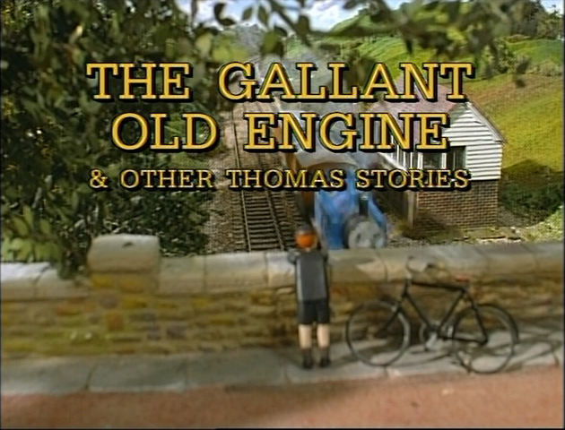 File:TheGallantOldEngineDVDTitleCard.png