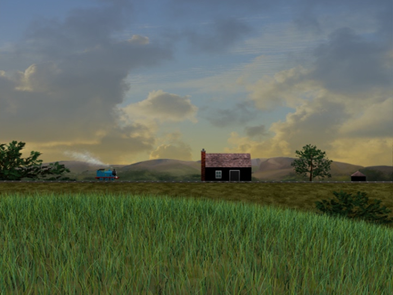 File:Thomas'StorybookAdventure13.png