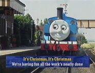Thomas'sChristmasSong3