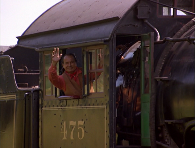 File:ThomasAndTheMagicRailroad84.png