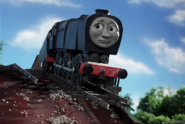 ThomasandtheNewEngine88