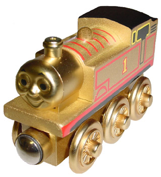 File:WoodenRailwayGoldenThomas.png