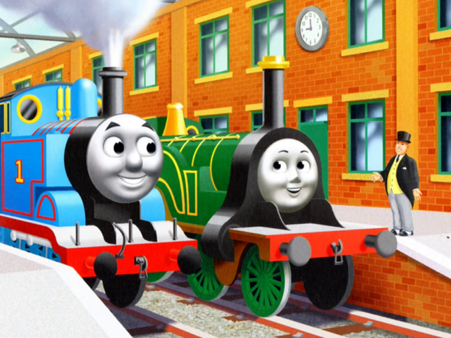 File:Emily(EngineAdventures)1.png