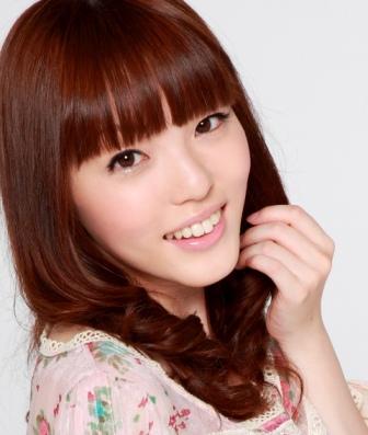 File:SayuriHara.jpg