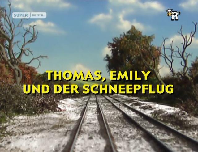 File:Thomas,EmilyandtheSnowploughGermantitlecard.png