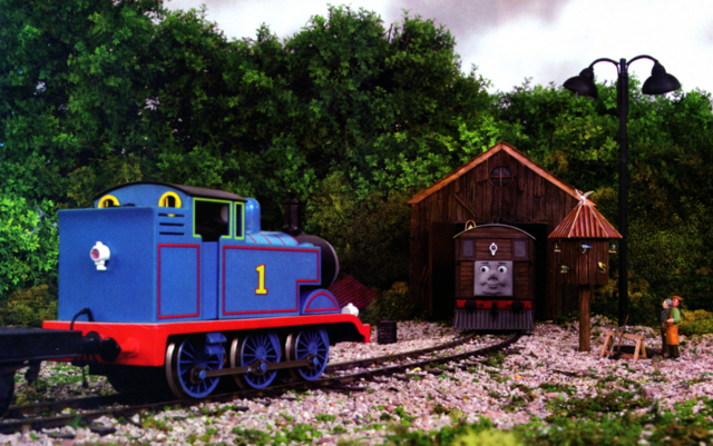 File:Toby'sNewShed86.png