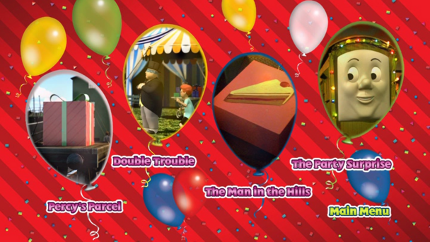 File:BirthdayExpressUKDVDMenu2.png
