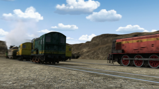 File:DayoftheDiesels335.png