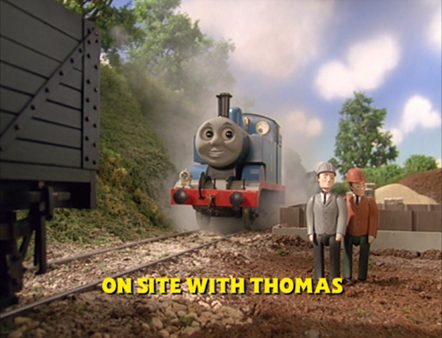 File:OnSiteWithThomasUSTitleCard.png