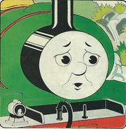 Percy'sPredicamentmagazinestory6