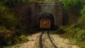 Thumbnail for version as of 19:54, September 20, 2015