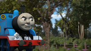 Sodor'sLegendoftheLostTreasure13