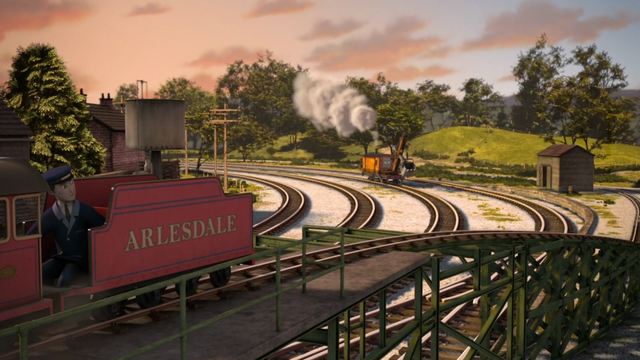 File:Sodor'sLegendoftheLostTreasure353.png