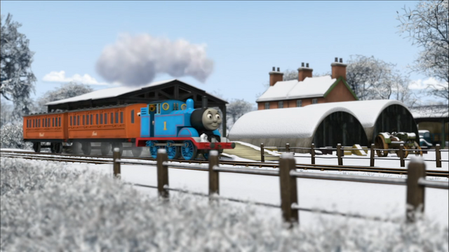 File:ThomasAndTheSnowmanParty27.png