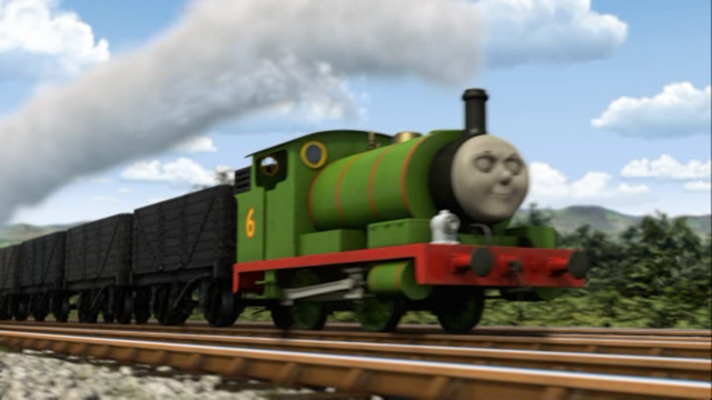 File:ThomasandtheSoundsofSodor15.png