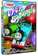 UpUpandAway!DVD2014